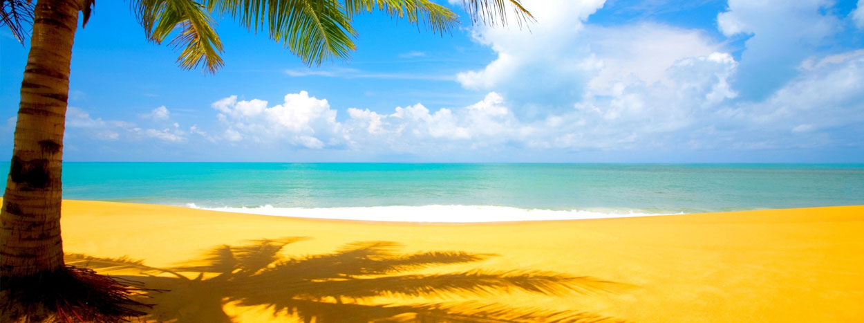 http://www.yexplore.travel/wp-content/uploads/2012/09/Exotic-Beaches.jpg