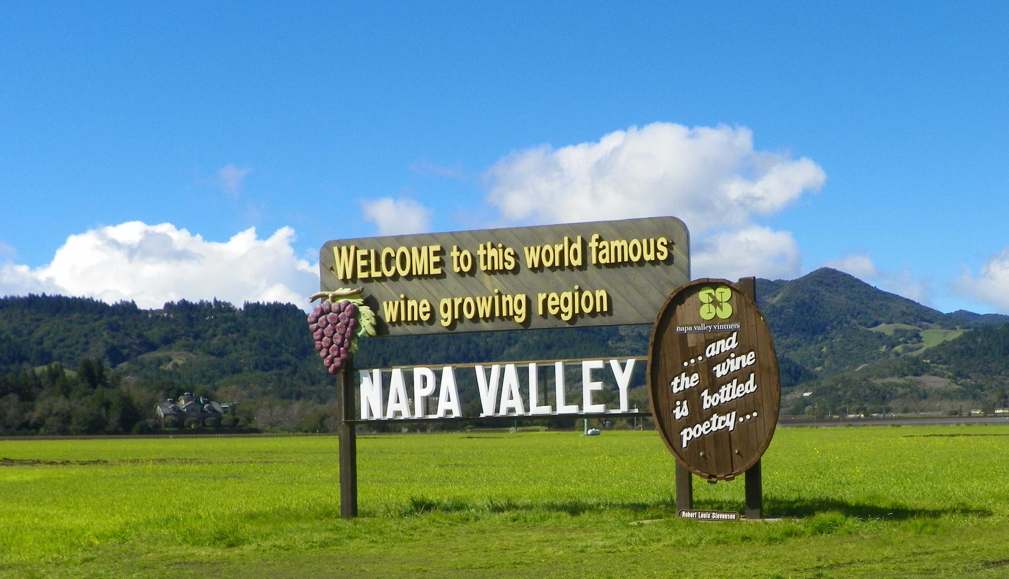 active adult ca community napa